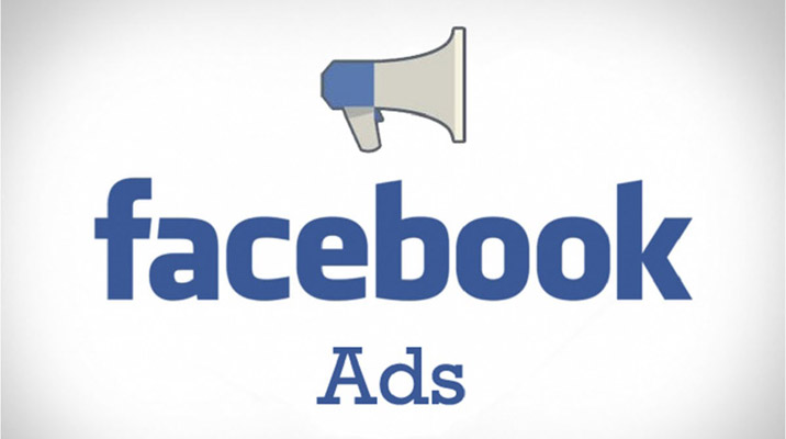 Facebook advertising in Nepal, Cost, Price, average CPC